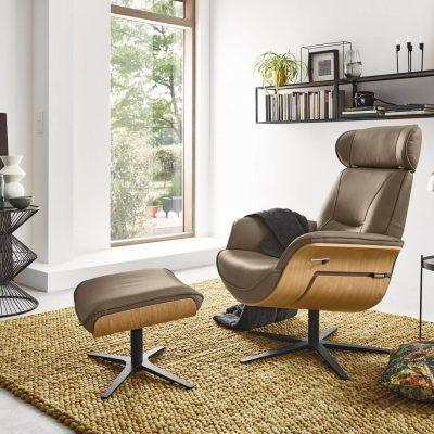 Relaxsessel & TV Sessel