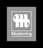 Musterring logo