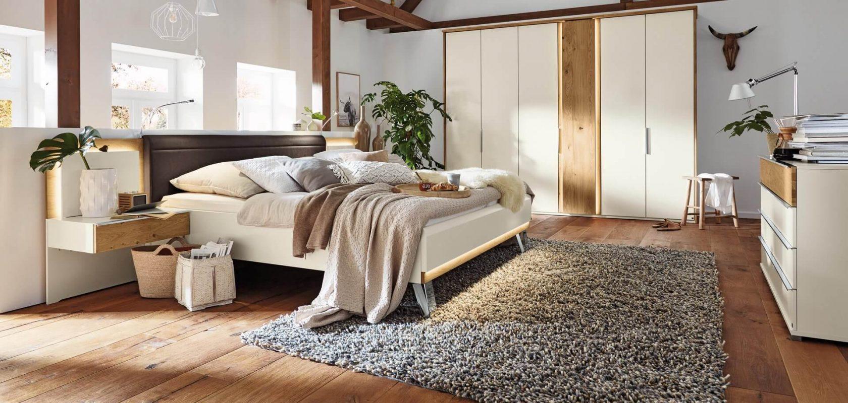 Schlafzimmer möbel wohncenter-min
