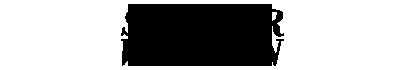 Schoner-Wohnen-logo-1