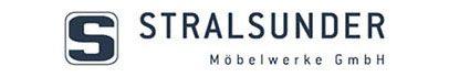 logos-moebelhersteller