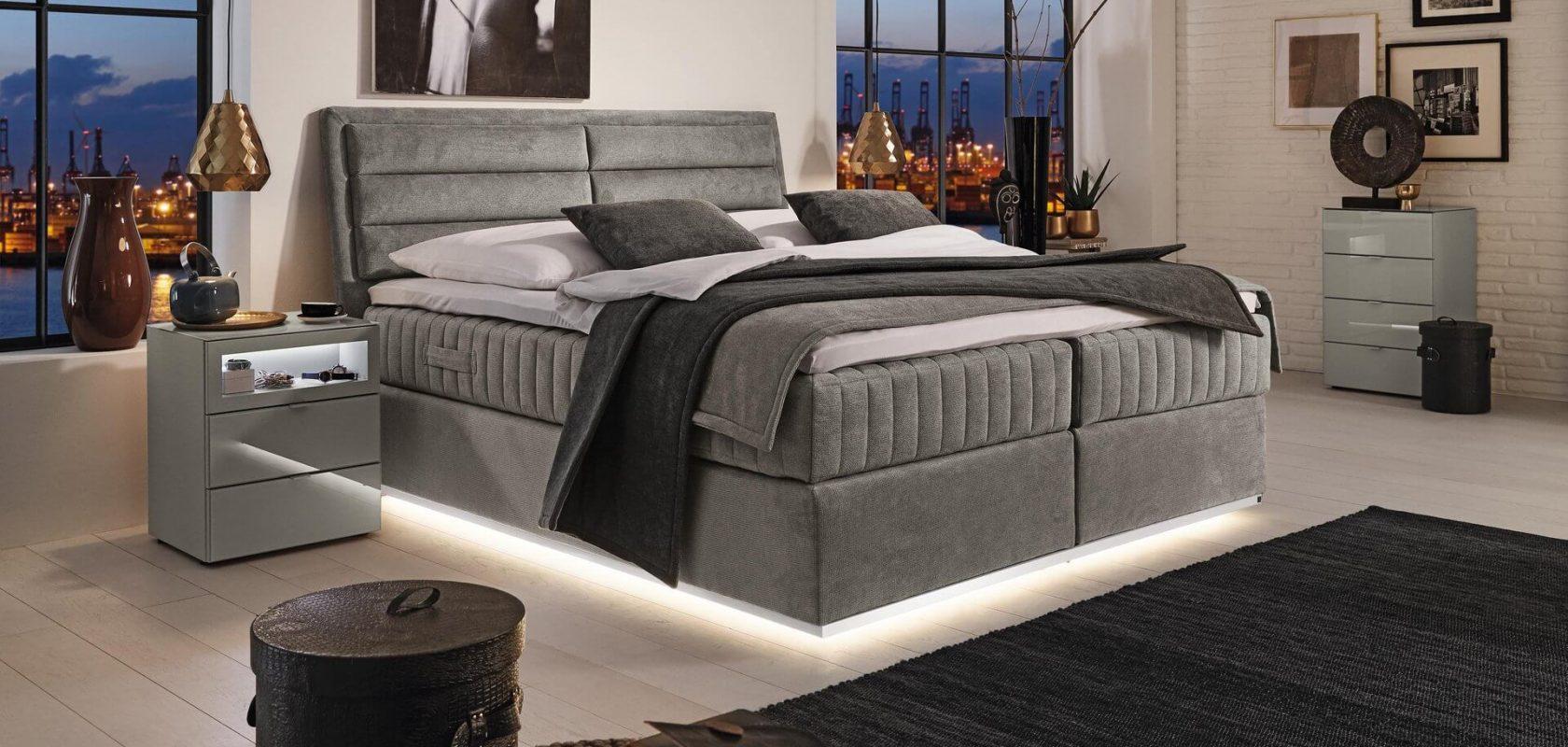 boxpsringbett funktionen schlafen schlafzimmer-min