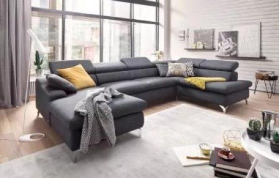 couch_wohnzimmer_wohnlandschaft_greifswald-min