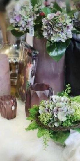 dekoration_wohncenter_greifswald-min