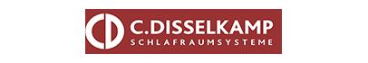 disselkamp logo