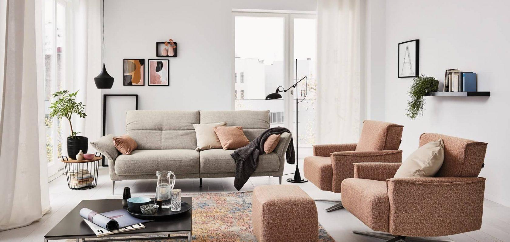mr9300 wohnen wohnmöbel sofa sessel kombinieren wohncenter greifswald-min