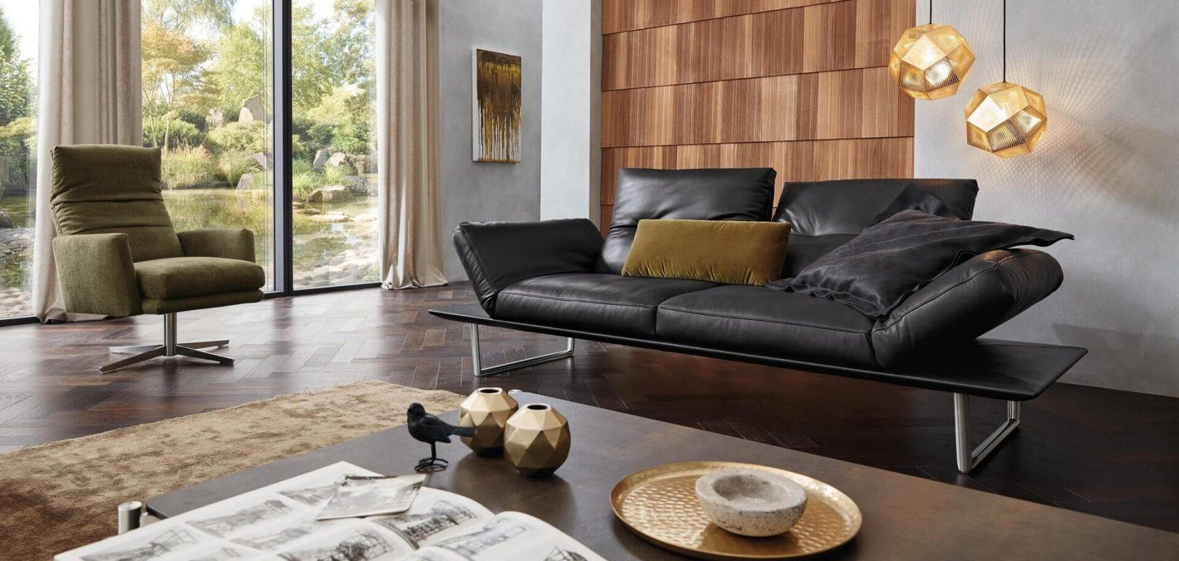 musterring mr 495 sofa wohnmöbel wohnzimmer-min (1)