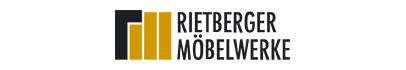 rmw-wohnmoebel logo
