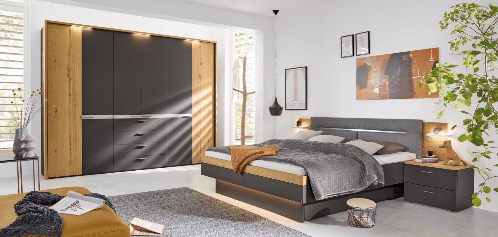 schlafzimmer möbel einrichtung schrank schränke greifswald einrichtungshaus-min