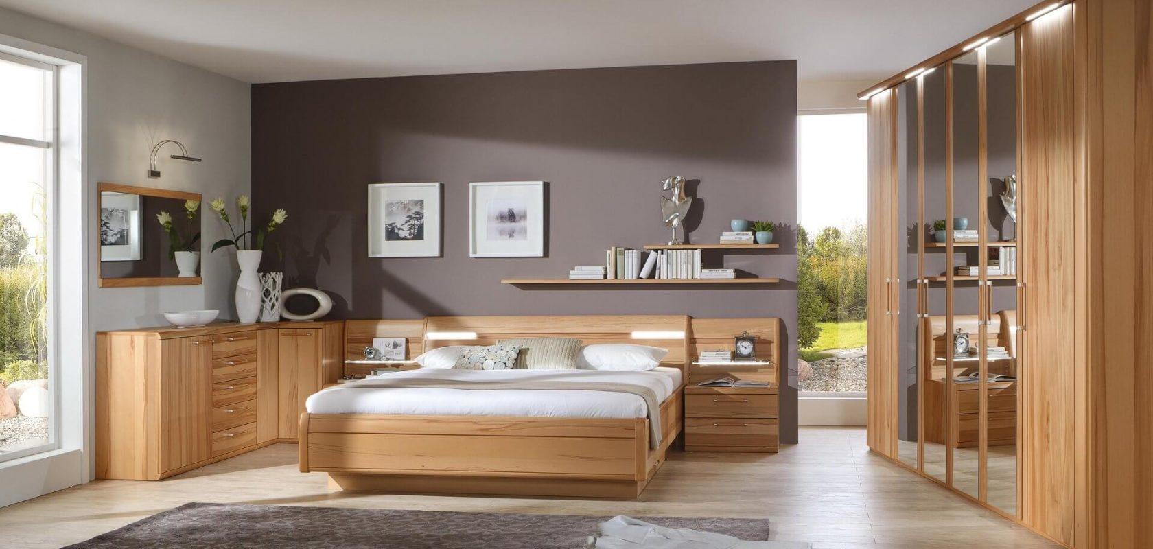 schlafzimmer möbel wohncenter greifswald-min