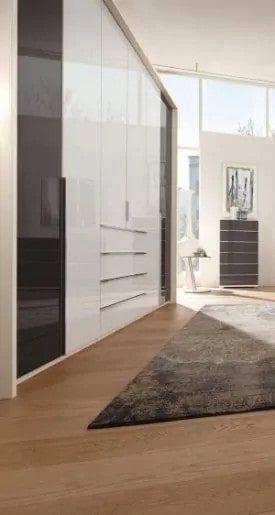 schlafzimmer wohncenter greifswald